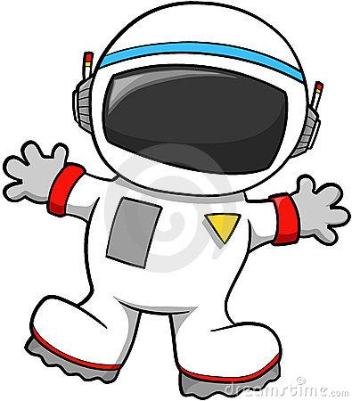 Astronaut Stock Illustrations u2013 11,346 Astronaut Stock Illustrations, Vectors u0026amp; Clipart - Dreamstime