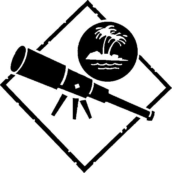 Astronomy clipart: Astronomy Clip Art