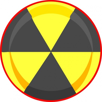 Atomic bomb clip art clipart