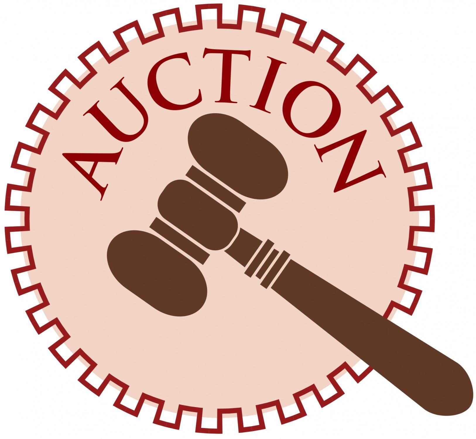 auction clipart - 16 - p - Auction Clipart Free Download Clip Art Free Clip  Art