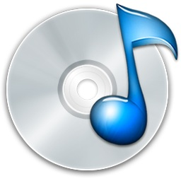 Audio Cd Clipart Jpg