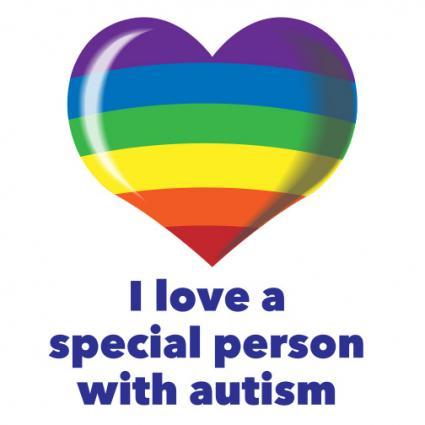 autism clipart 5