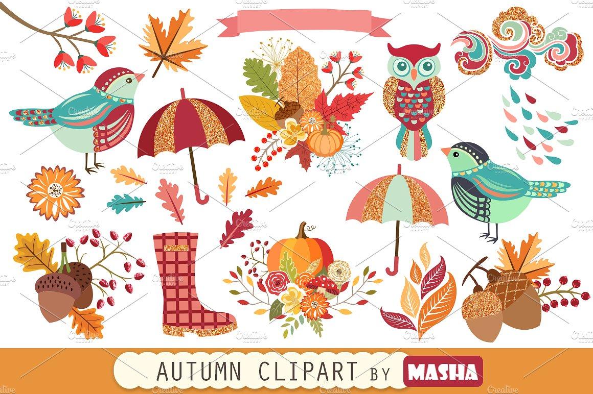 Autumn Clipart-hdclipartall.com-Clip Art1160