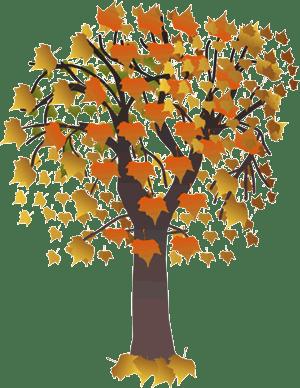 Autumn Clipart-hdclipartall.com-Clip Art300