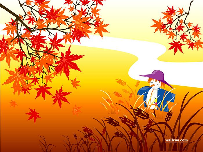 Briliant Autumn Clipart Images 25 About Remodel Dinosaur Clipart with Autumn  Clipart Images