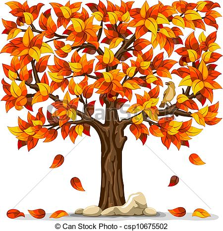 Quality Autumn Clipart Images 68 On Science Clipart With Autumn Clipart  Images