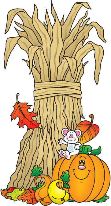 Autumn cute fall clip art free clipart images 2 clipartcow 2