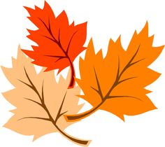 Autumn on fall clip art clipart images and clip art