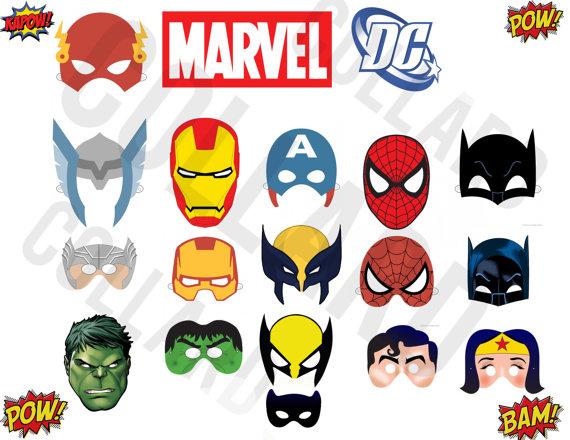 Avengers clipart: Clip Art Marvel avengers