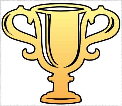 Award clip art image free clipart image image