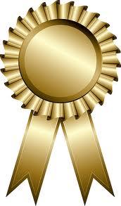 Award clipart: Award Clipart