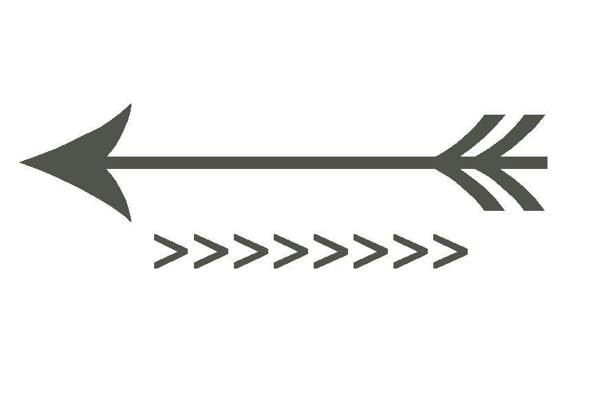Aztec Arrow Clip Art Aztec Arrow Clip Art Feed