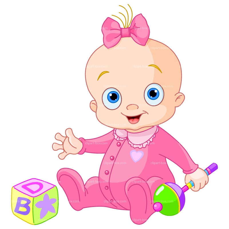 Babies Clipart-hdclipartall.c - Babies Clipart