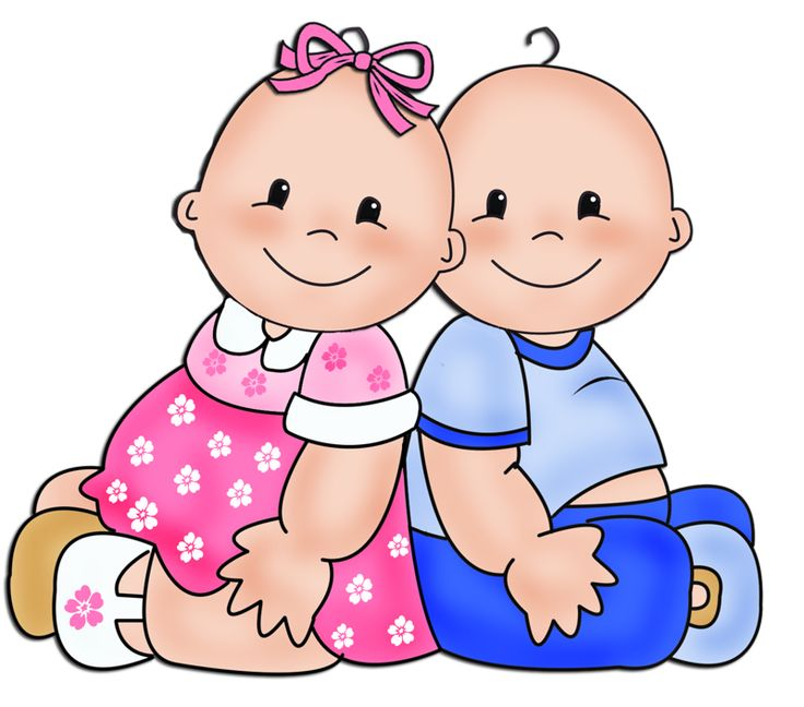 736x648 147 Best Baby Clipart Images Cards, Coloring Book