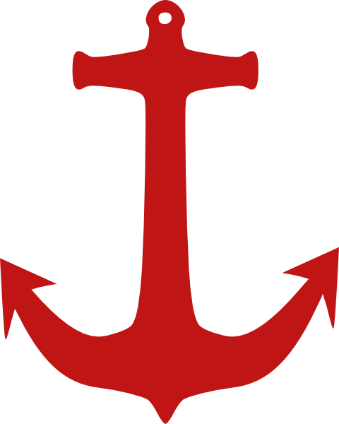 baby nautical clipart