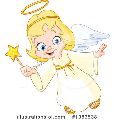 10 Angel Clipart Images Preview Free Clipart Of A Hdclipartall