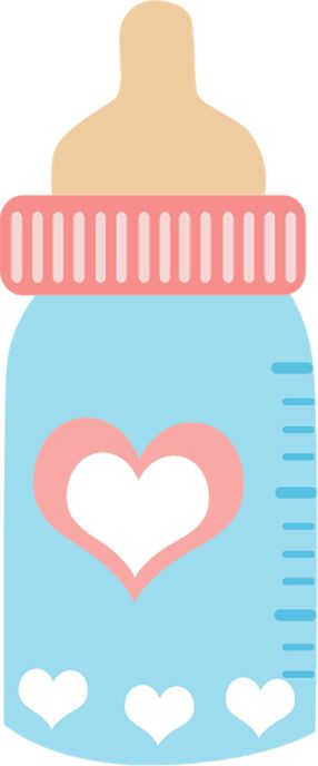BABY BOTTLE CLIP ART   simbolos   Pinterest   Clip art, Bottle and Baby bottle