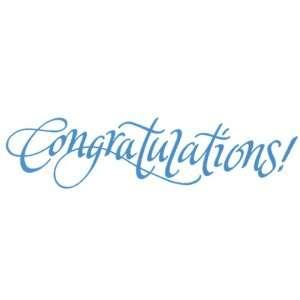 Baby Congrats Clipart Cliparthut Free Clipart