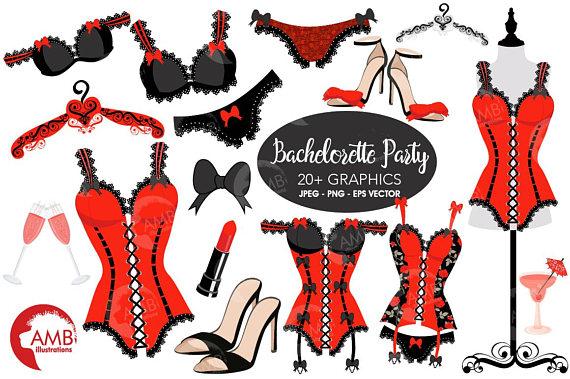 Bachelorette Clipart-hdclipartall.com-Clip Art570