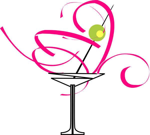 Bachelorette Clipart this image as: