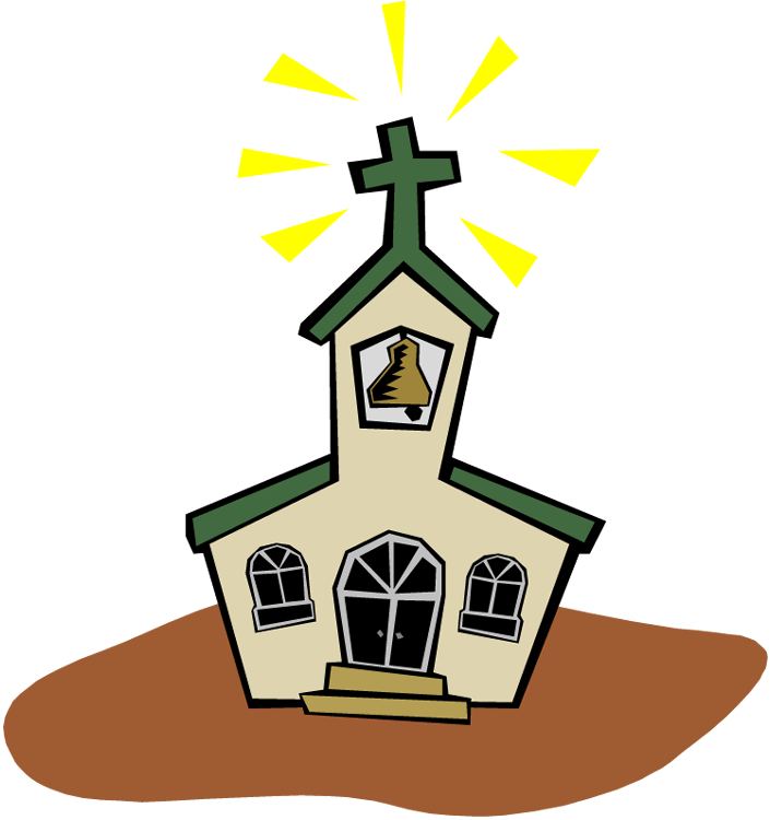 Back Gallery For Black Church Homecoming Clip Art