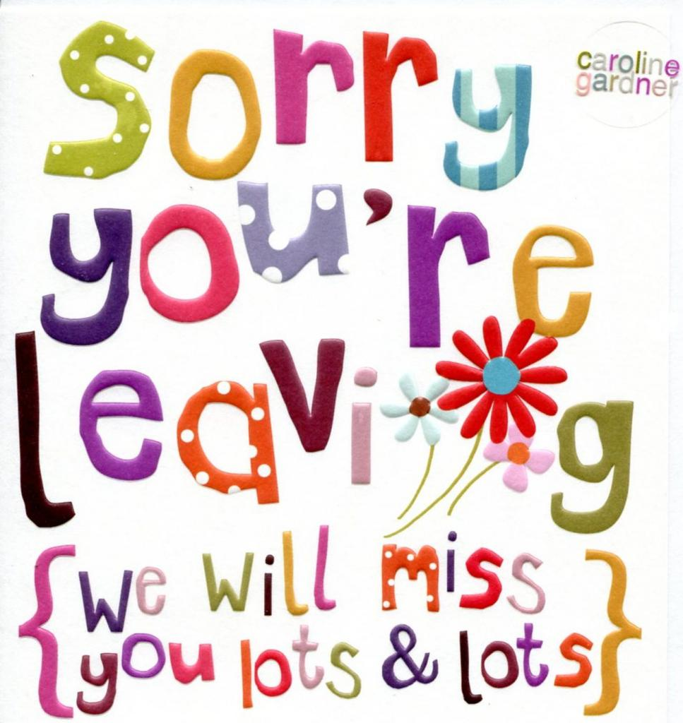 Missing You Clipart
