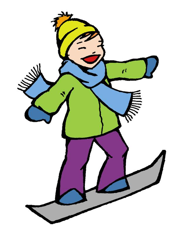 Back Gallery For Ramp Snowboard Clip Art