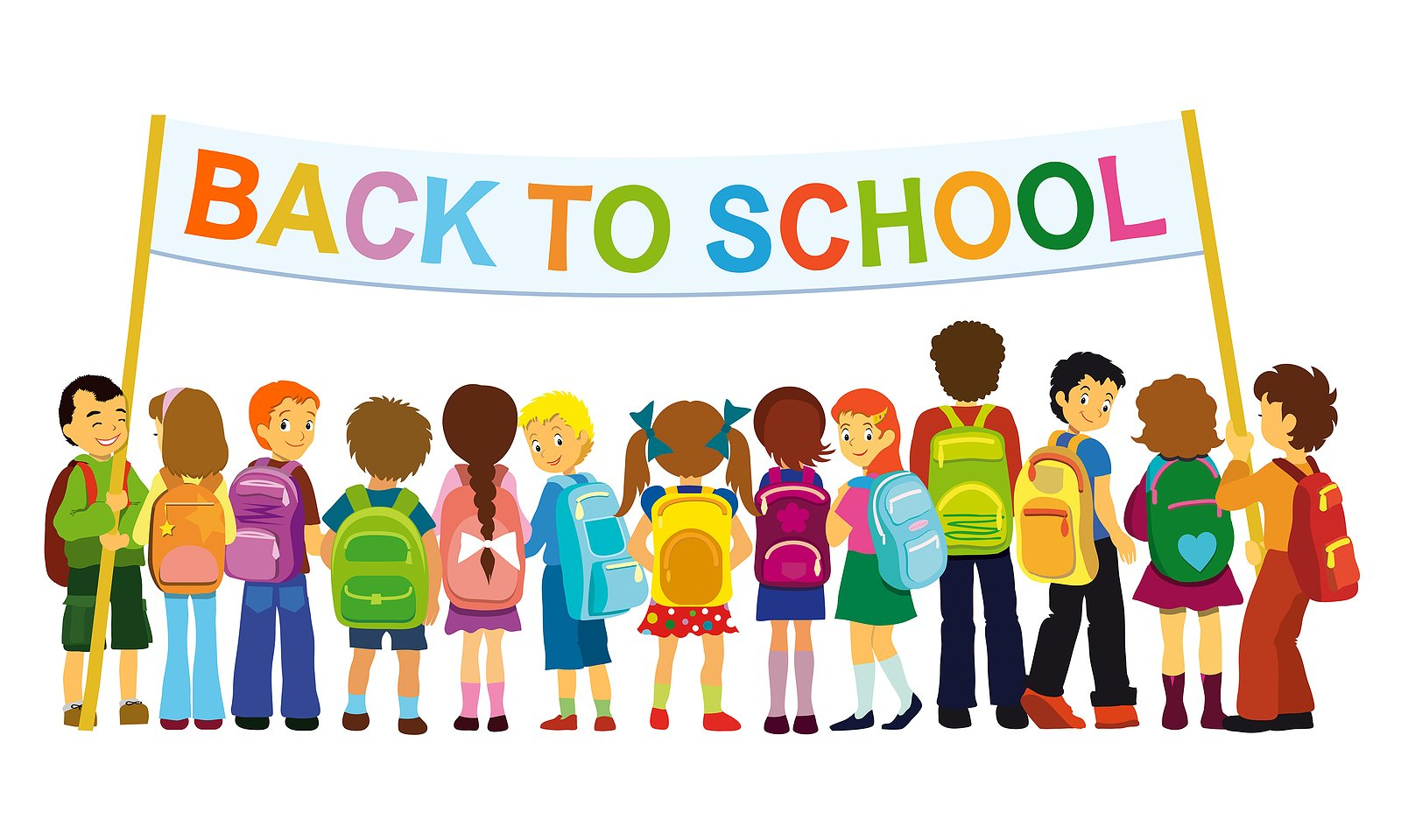 Back to school clipart clip art school clip art teacher clipart