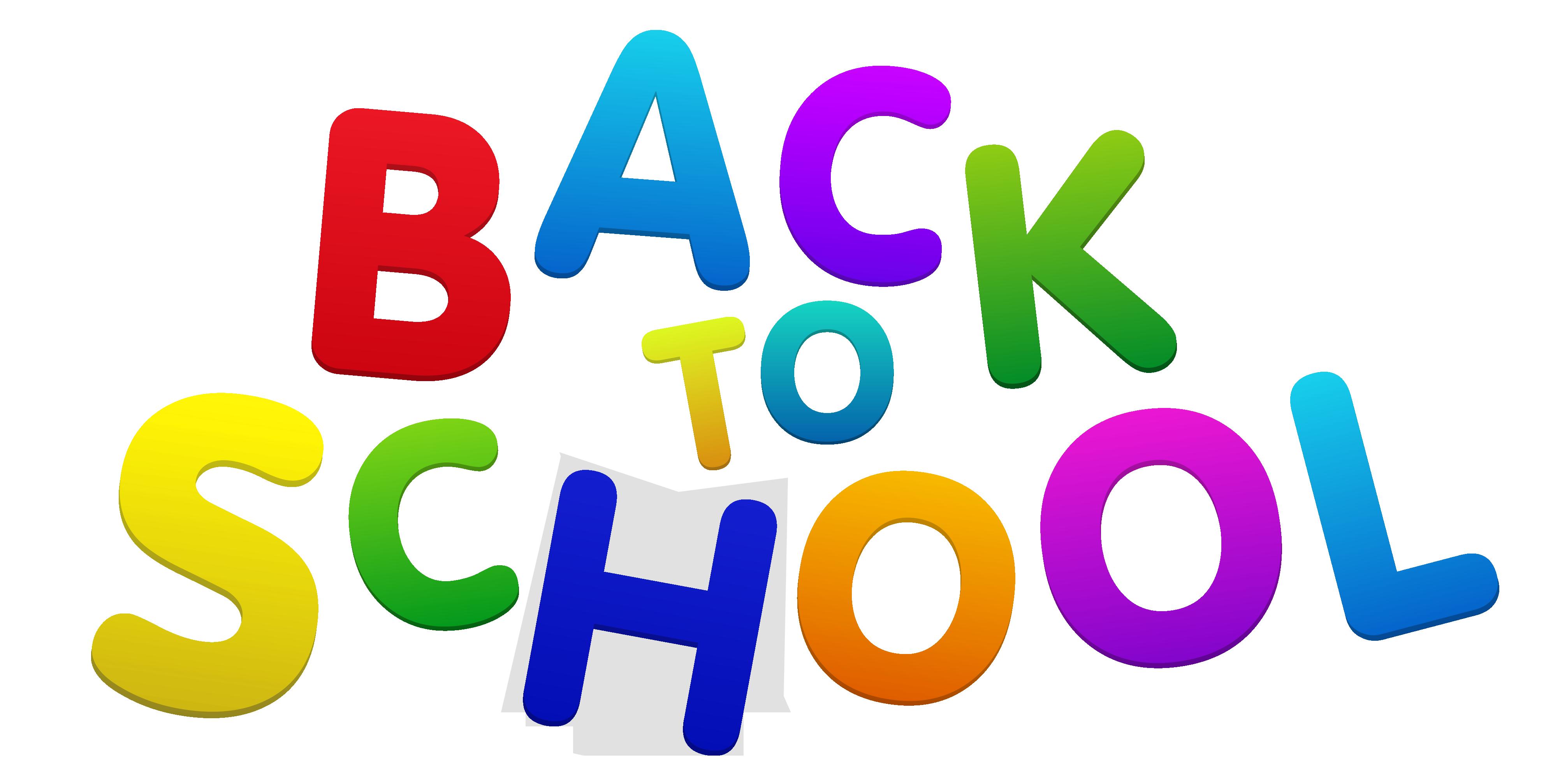 ... Back to school clipart clip art school clip art teacher clipart 2 .
