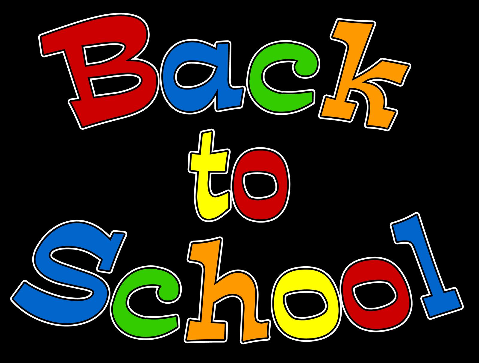 Back to school school clipart education clip art school clip art 2