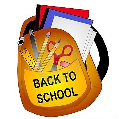 Back to school school clipart education clip art school clip art 3