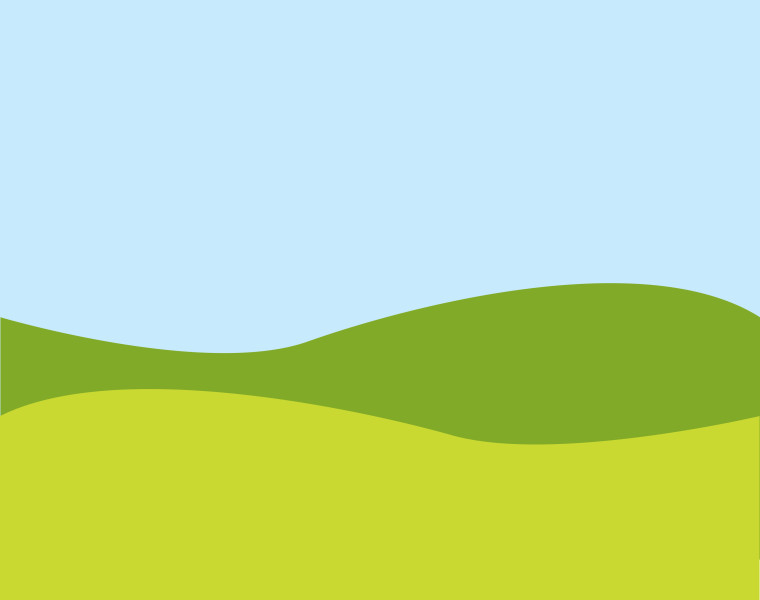 Background clip art free download clipart