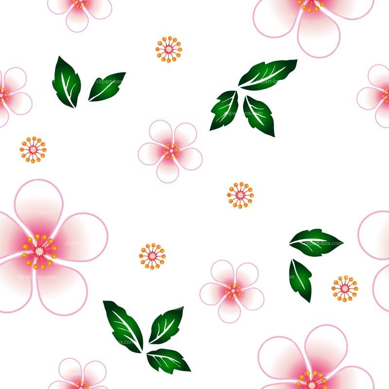 Background Image Flowers