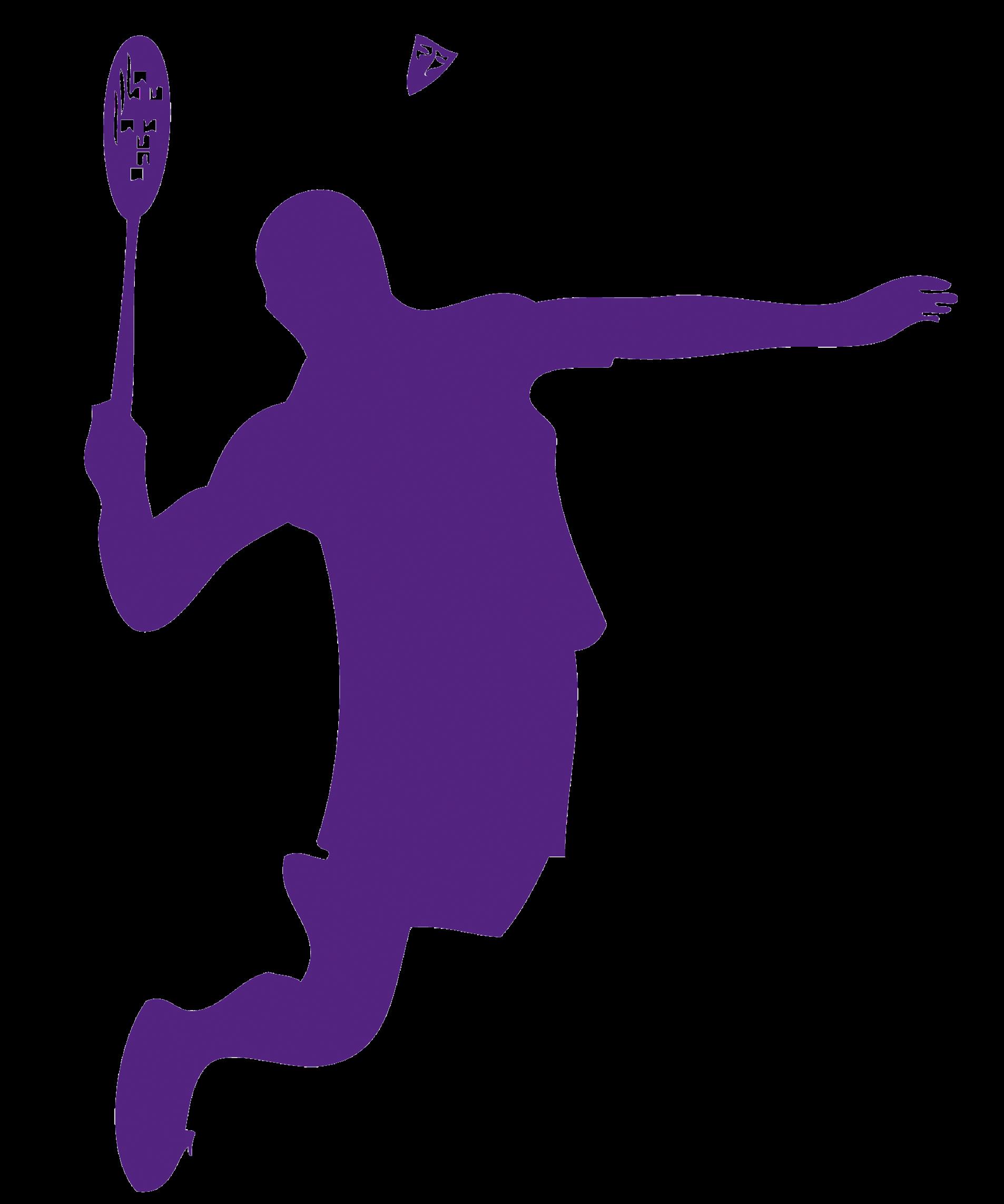 Badminton Free Download Png PNG Image