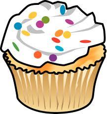 Bake Sale Clip Art Clipart Best