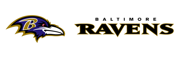 Baltimore Ravens Png Clipart PNG Image