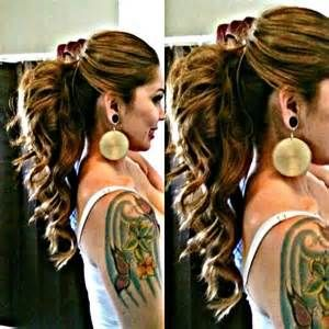 banana clip hairstyles - LinuxMint Yahoo Image Search Results