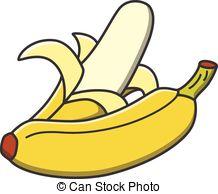 . hdclipartall.com Banana fruits