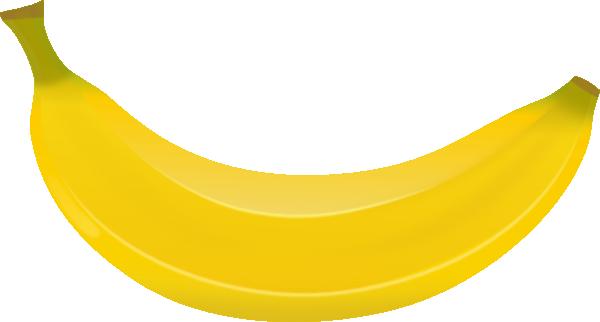Banana Clipart Pacman ;;;;