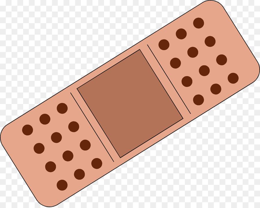 Band-Aid Free content Clip ar - Bandaid Clipart