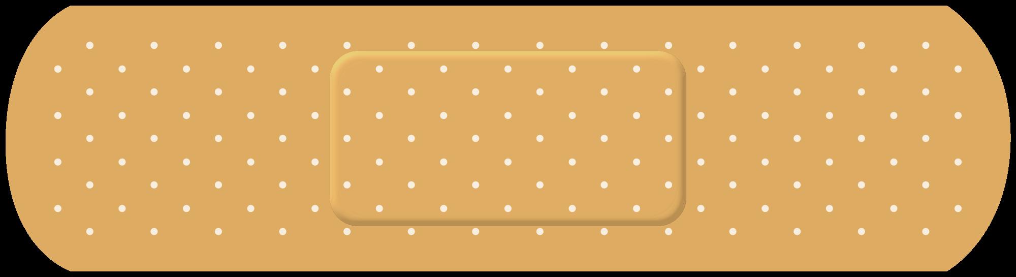 Bandaid band aid clip art image