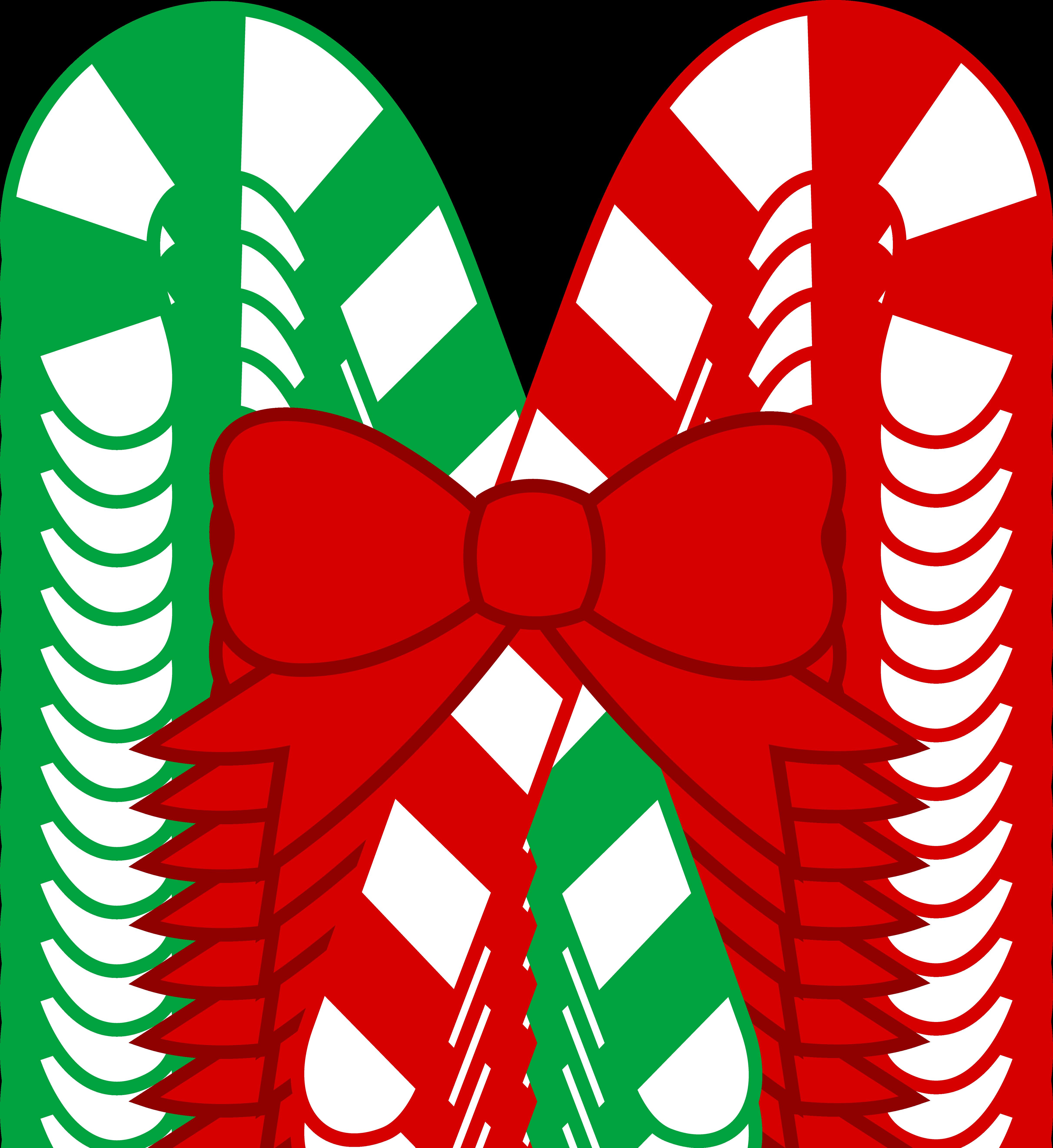 banner clipart u0026middot; Christmas Clip Art