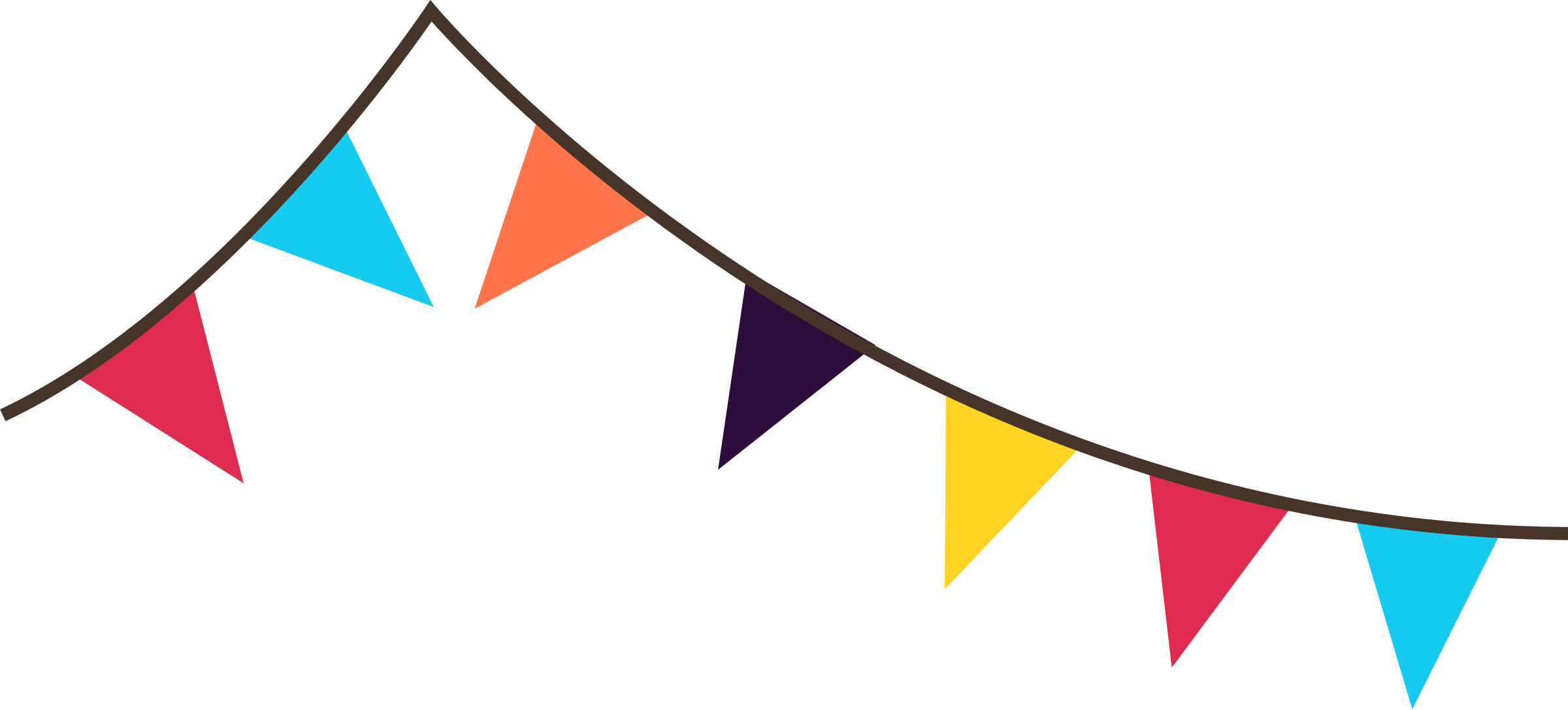 Banner clipart: Banner clip a