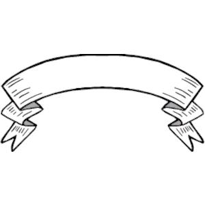 Banner clipart vector dromfgc top