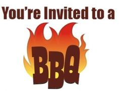 barbecue clip art free   Tuesday, 14 August 2012