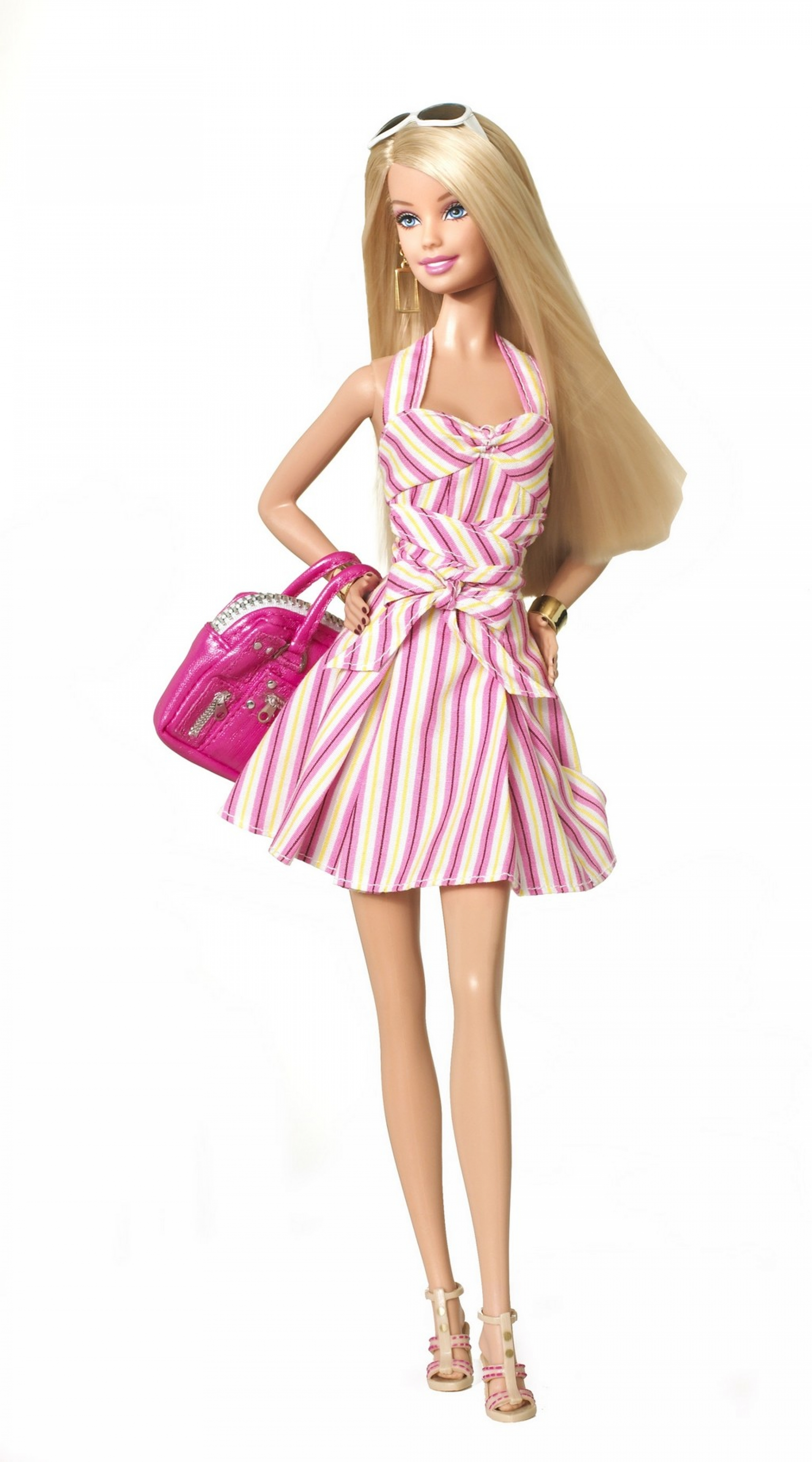 barbie clip art #14 - Barbie Clipart