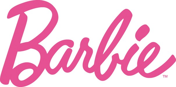 Posted hdclipartall.com  - Barbie Clipart