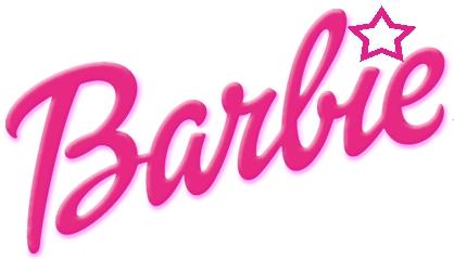 Barbie Clipart. Thumbss up in da muthafuckin .