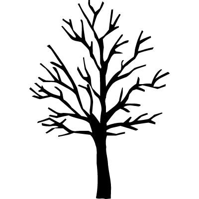 Bare Tree Clipart Free Clip Art Images