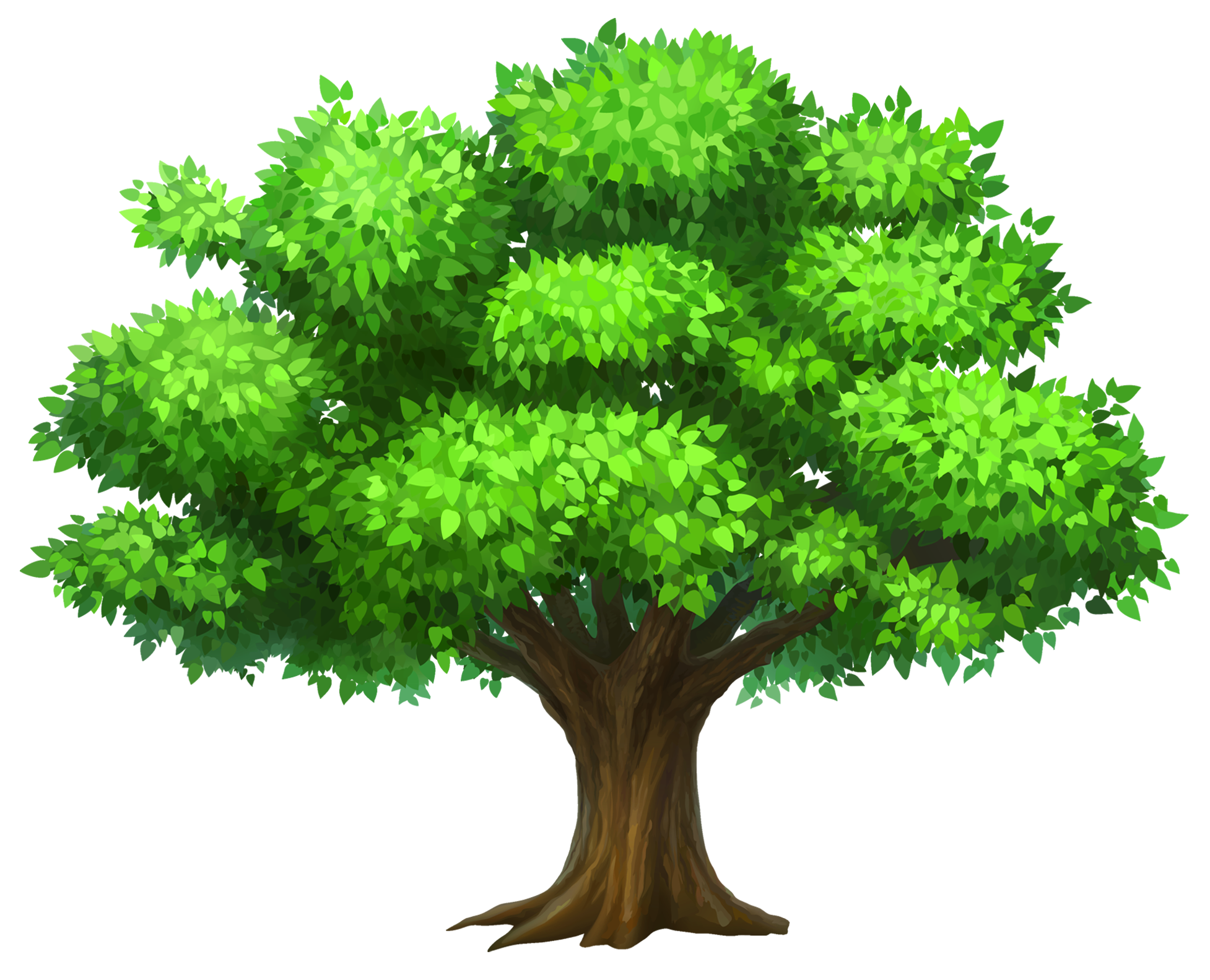 Bare Tree Clipart Free Clipart Image